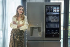 LG SIGNATURE PARTNERSHIP WITH OLIVIA PALERMO ALIGNS BRAND WITH GLOBAL STYLE ICON, ENTREPRENEUR