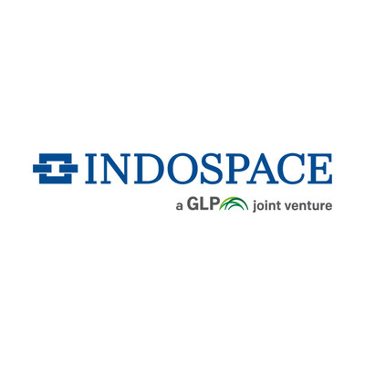 IndoSpace (PRNewsfoto/IndoSpace)