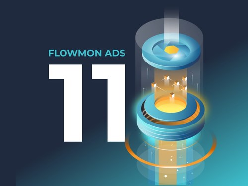 Flowmon ADS to Streamline Network Detection and Response to Cyberthreats