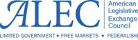 American Legislative Exchange Council. (PRNewsFoto/ALEC)