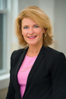 AST Announces Promotion of Nellwyn Voorhies to President