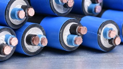 Metallic Wire Cable Global demand stabilises