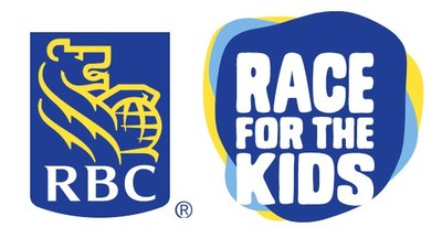 RBC Race for the Kids (CNW Group/RBC)