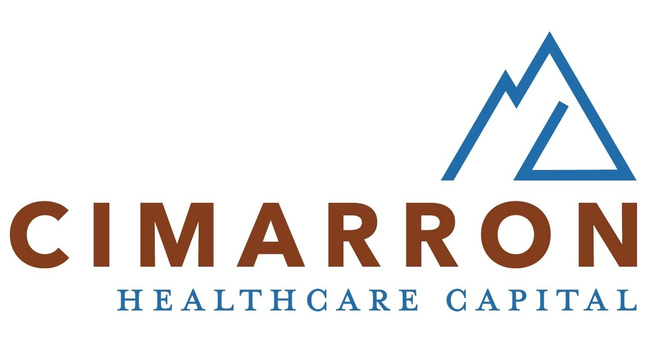 SALT LAKE CITY, Sept. 22, 2020 /PRNewswire/ -- Cimarron Healthcare Capital, a Salt Lake City based private equity firm focused on healthcare services at the lower end of the middle-market, announced today that Jason VandenAkker has joined the team as Managing…