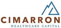 Cimarron Healthcare Capital