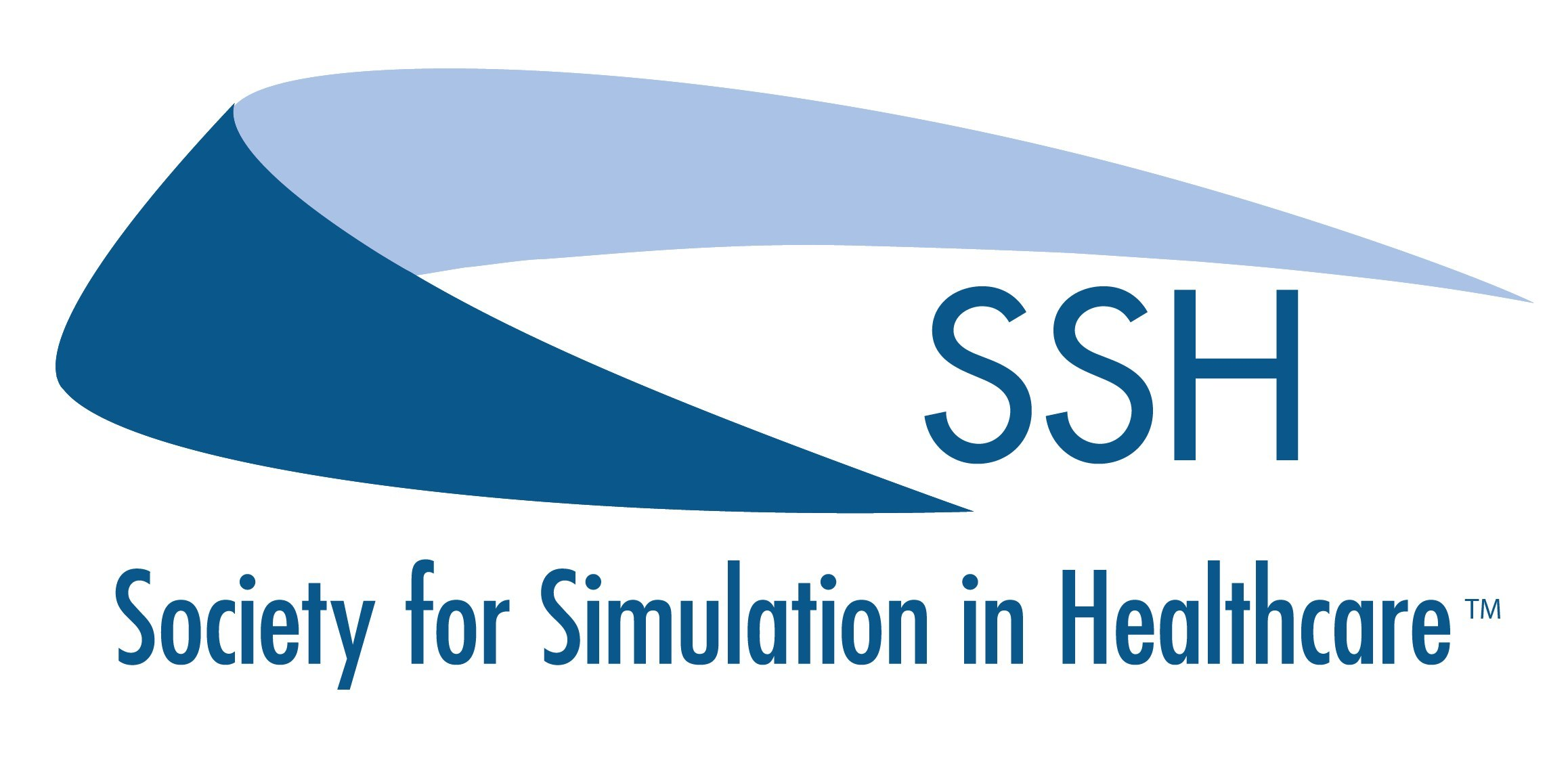 Planet TV Studios Presents the Society for Simulation in Healthcare on New Frontiers in Healthcare TV Series