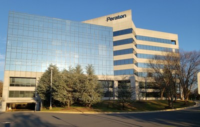 Peraton's Global Headquarters