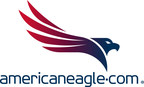 Americaneagle.com's Sitefinity Department Director Named Progress MVP for 2020