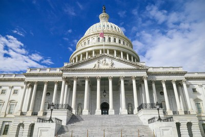 American Diabetes Association Applauds the Ending Health Disparities during COVID-19 (EHDC) Act