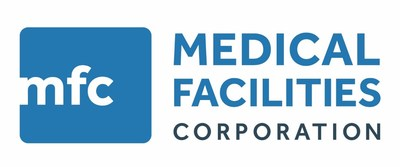 Medical Facilities Corporation Logo (CNW Group/Medical Facilities Corporation)