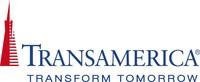 Transamerica logo (PRNewsFoto/Transamerica Retirement Solution) (PRNewsFoto/Transamerica Retirement Solution)
