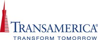 Transamerica logo (PRNewsFoto/Transamerica Retirement Solution) (PRNewsFoto/Transamerica Retirement Solution)