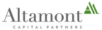 Altamont Capital Partners hires Sharon Luboff as Operating Partner to pursue investments in the medical device sector