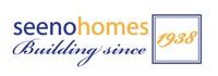 Seeno Homes - Building Since 1938