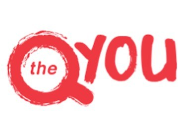 QYOU Media Inc. Logo (CNW Group/QYOU Media Inc.)