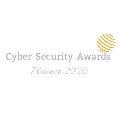 2020 Best Security Company of the Year - Over 150 Staff goes to global email security firm Agari