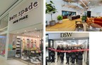 Fashion District Welcomes New Shops as it Celebrates its First Year of Successful Operations