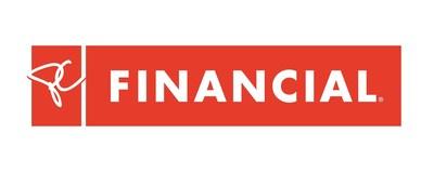 Logo de President's Choice Financial (Groupe CNW/President's Choice Financial)