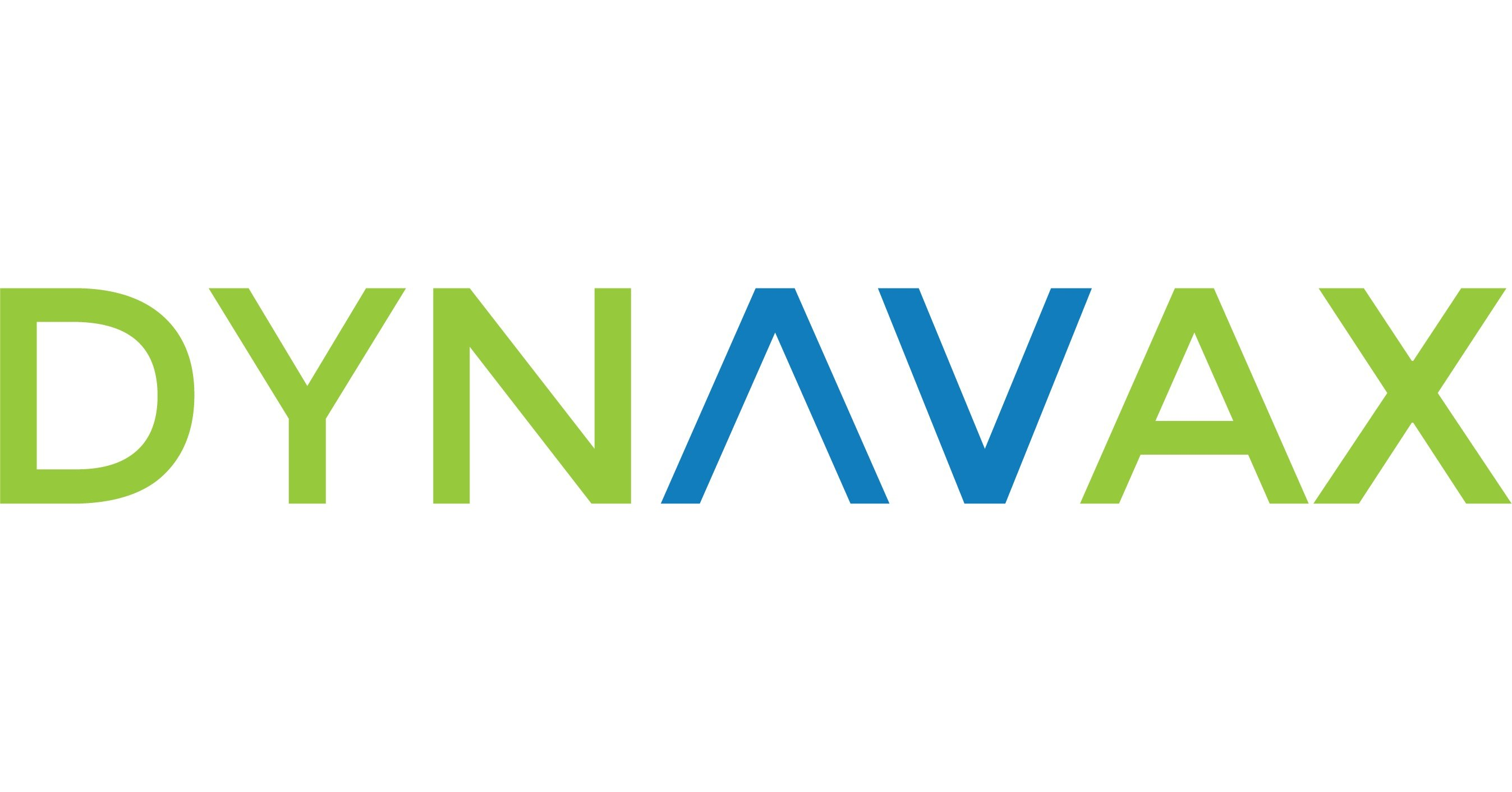 Dynavax Announces Fourth Quarter and Full Year 2020 Financial Results