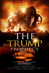 'THE TRUMP PROPHECY' Back in Select Theaters for Exclusive One-Night Event October 8