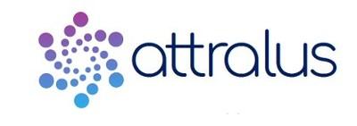 Attralus, Inc.
