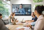 ViewSonic's ViewBoard IFP70 Series Receives Microsoft Windows Collaboration Displays Certification