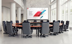 """ViewSonic Launches New, All-in-One Direct View LED Displays with Sizes of Up to 216"""""""