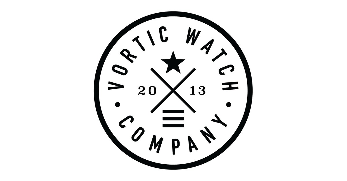 Vortic Watch Company Wins Landmark Lawsuit Against Swatch Group Brand Hamilton