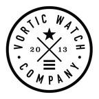 Vortic Watch Company Wins Landmark Lawsuit Against Swatch Group Brand, Hamilton