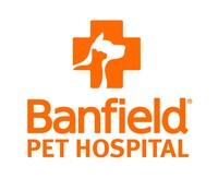 (PRNewsfoto/Banfield Pet Hospital)