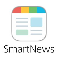 (PRNewsfoto/SmartNews, Inc.)