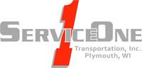 Service One Transportation, Inc.