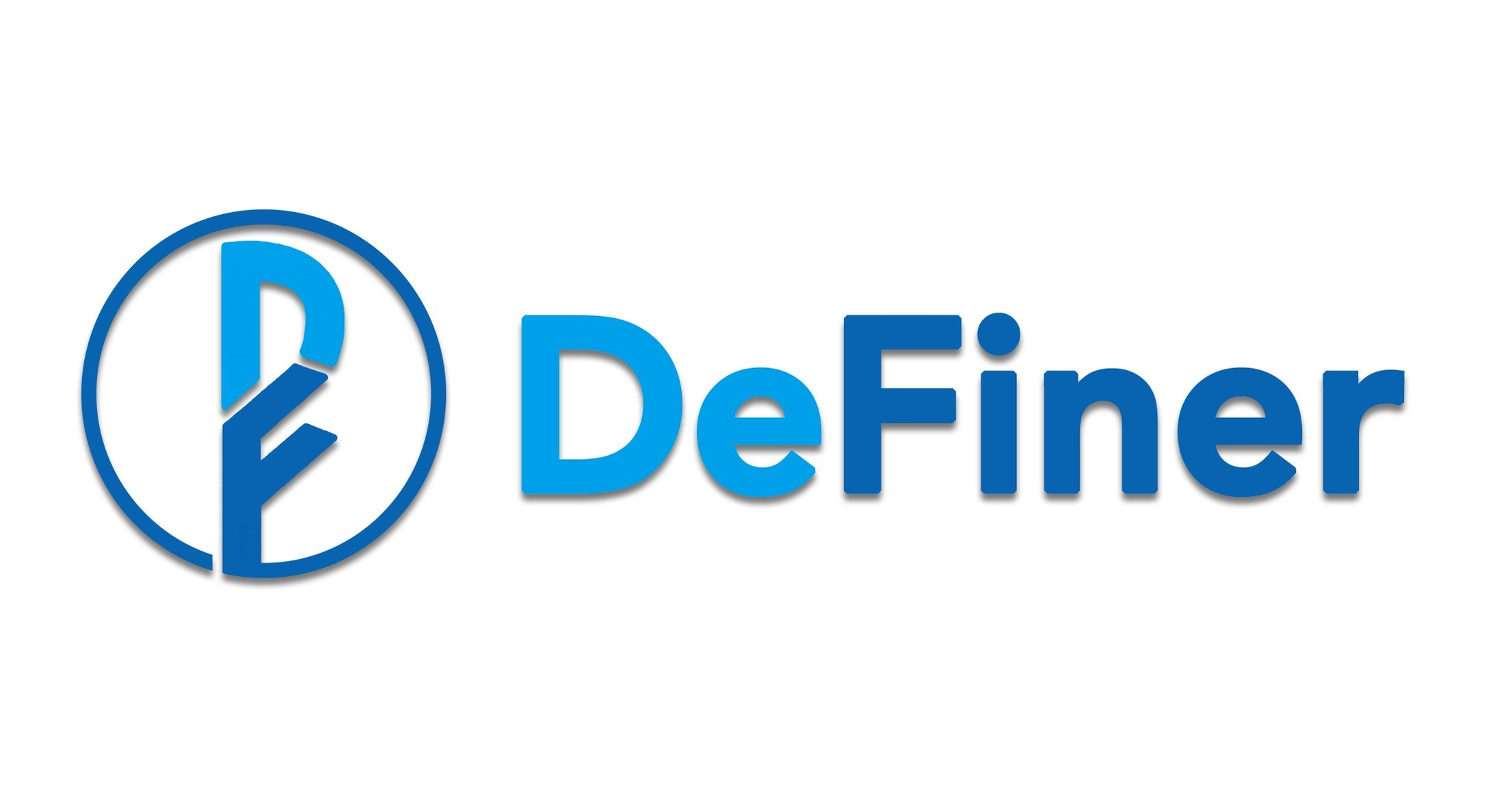 MINNEAPOLIS, Sept. 22, 2020 /PRNewswire/ -- DeFiner, the decentralized finance network for crypto savings, loans, and payments, has announced a new investment from Alphabit, a fund specialising in distributed ledger technology investments. DeFiner will levera…
