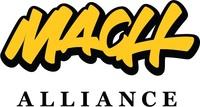 (PRNewsfoto/MACH Alliance)
