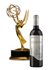 Enjoy the 72nd Emmy Awards in Style with At-Home Party from eMeals and Sterling Vineyards