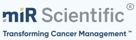 miR_Scientific_Logo