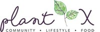 PlantX Logo (CNW Group/Vegaste Technologies Corp.)