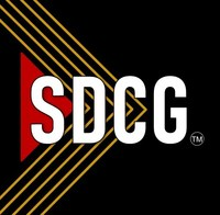 San Diego Consulting Group