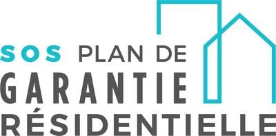 SOS Plan de garantie résidentielle Informing you to protect you better (CNW Group/SOS Plan de garantie résidentielle)
