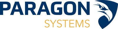 (PRNewsfoto/Paragon Systems, Inc.)