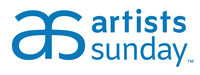 Tucked between Black Friday and Cyber Monday, Artists Sunday aims to make the Sunday after Thanksgiving the biggest art-buying day of the year.