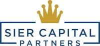 Sier Capital Partners