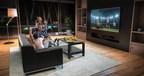 MagnaChip Expands its UHD TV BLU LED Driver IC Portfolio