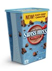 Conagra Brands Improves Sustainability of Swiss Miss Packaging