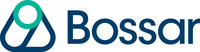Bossar_RGB_logo_Logo