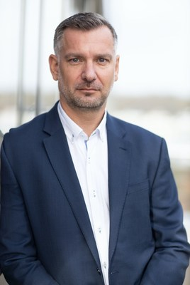 Plex Systems, which delivers the first smart manufacturing platform, today announced Petr Havelka as vice president of European operations. This appointment represents Plex's continued commitment to deliver services and support to its growing portfolio of global smart manufacturer customers.
