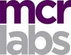 Massachusetts Marijuana Testing Company Achieves Milestones,...