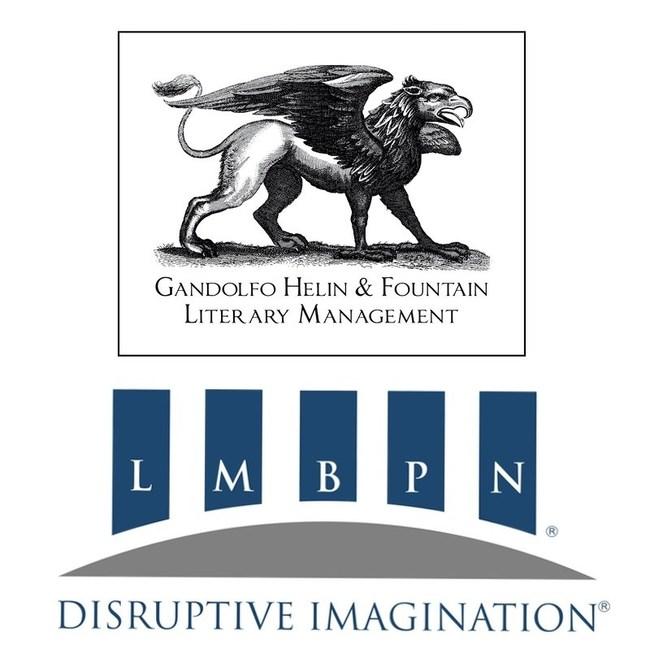 LMBPN Publishing