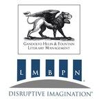 LMBPN® Publishing Signs Dramatic Rights Management Agreement with Gandolfo Helin & Fountain Literary