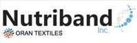 Nutriband Inc.
